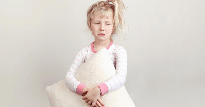 Pedim Pediatric Sleep Hygiene